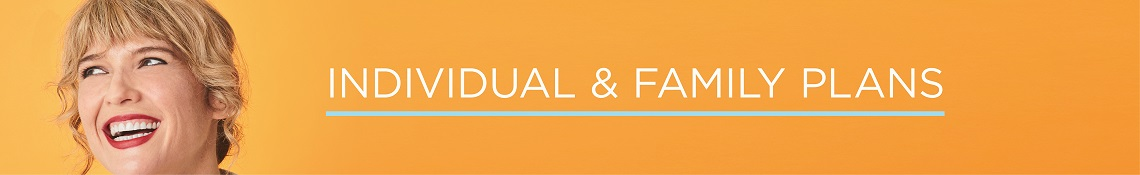 ACA Dental Plans in   Dental Plans in   Dental Plan   Family